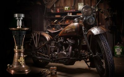 Ro Bike