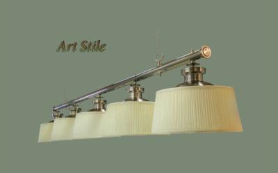 Светильник Art Stile